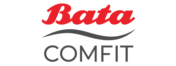 Comfit