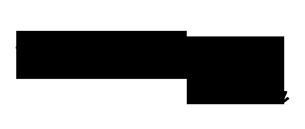 Sandak